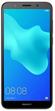 Смартфон Huawei Y5 2018 (DRA-L21) EAN/UPC: 6901443229031