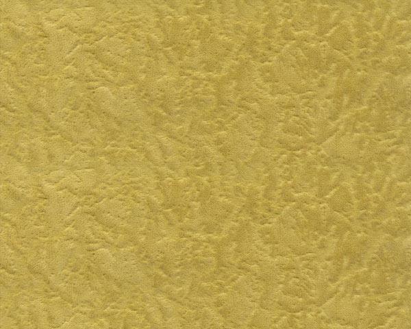 Мебельная влагоотталкивающая ткань флок Бест жеранеир 101 (BEST GERANAIR 101)