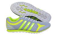 Мужские кроссовки Adidas F2013