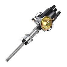 Распределитель зажигания ВАЗ 2103-2107 бесконтактный LSA LA 2103-3706010ВК