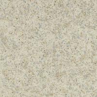 Линолеум коммерческий grabo Diamond Standart Tech 4564-494