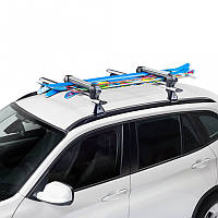 Багажник крепление для лыж SKI RACK 6 пар лыж
