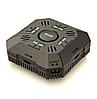 SkyRC Multi Charger E4Q многофункциональное зарядное устройство