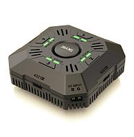SkyRC Multi Charger E4Q многофункциональное зарядное устройство, фото 1