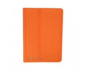 "Чехол UAcase N2 orange для планшетов 10,1"", фото 2"