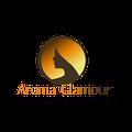 """Интернет магазин """"Aroma Glamour"""""""