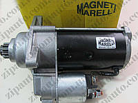 Стартер Volkswagen T4 MAGNETI MARELLI MSRC801