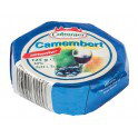 Сыр Камамбер 30% 125г Coburger