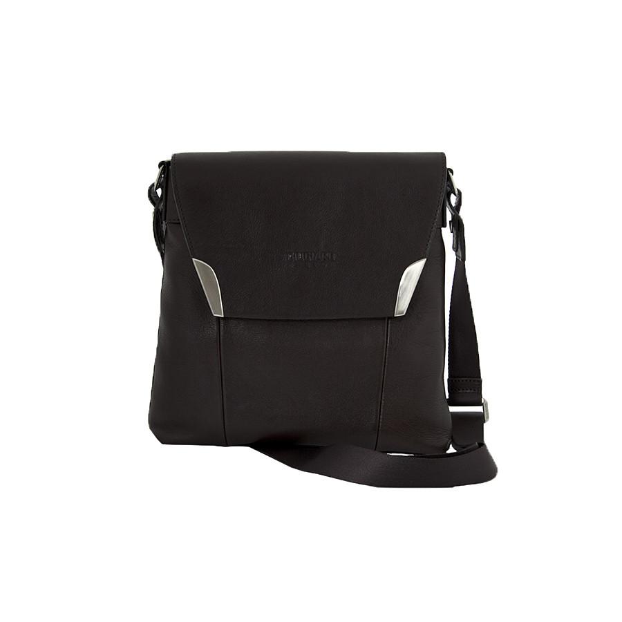 0ce24d472 Дизайнерская сумка Tony Perotti коллекции Giugiaro - Интернет-магазин  статусных кожаных аксессуаров