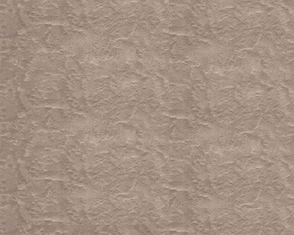 Мебельная влагоотталкивающая ткань флок Бест жеранеир 313 (BEST GERANAIR 313)