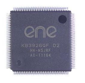 KB3926QF D2 новый