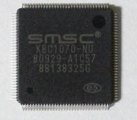 KBC1070-NU