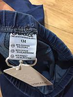Лосины под джинс для девочек оптом, Grace, 134-164 рр., арт. G80073, фото 4