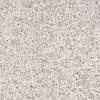 Линолеум коммерческий grabo Diamond Standart Tech 4564-476