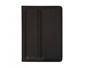 """Чехол UAcase N2 black для планшета 10,1"""", фото 2"""
