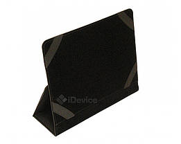 """Чехол UAcase N2 black для планшета 10,1"""", фото 3"""