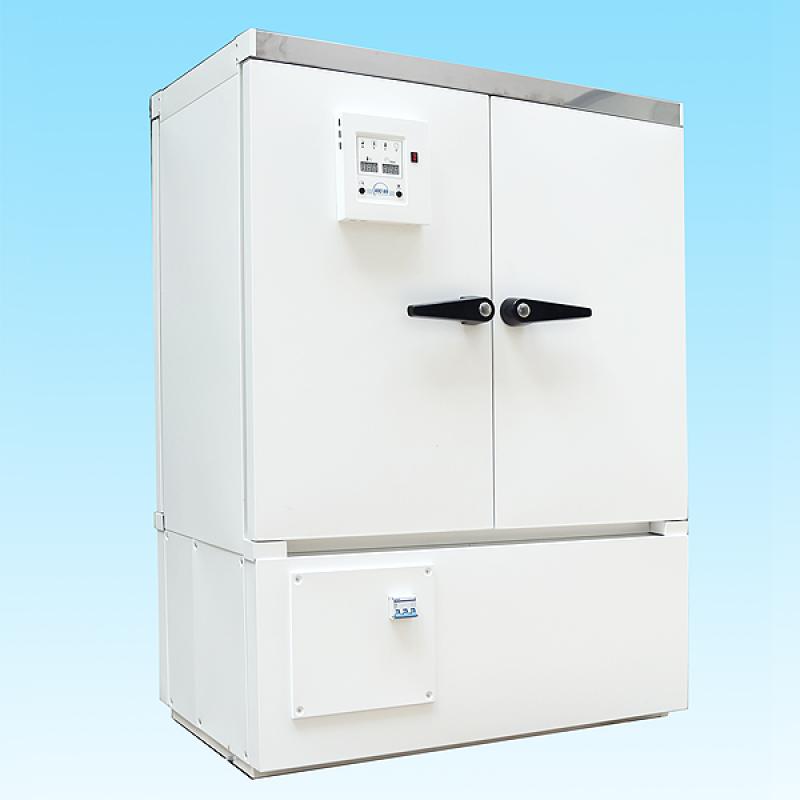 Стерилізатор повітряний ГПД-320