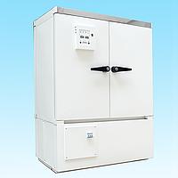 Стерилізатор повітряний ГПД-320, фото 1