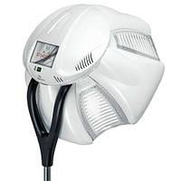 Климазон C5000 Electronic
