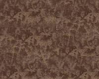 Мебельная влагоотталкивающая ткань флок Бест жеранеир 360 (BEST GERANAIR 360)