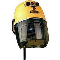 Сушуар HDR-901