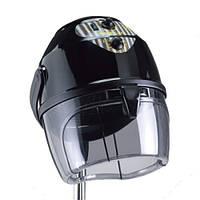 Сушуар Glob 2-скоростной черный