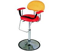 Детское кресло ZD-2100