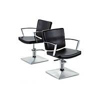 Кресло клиента BM 68116