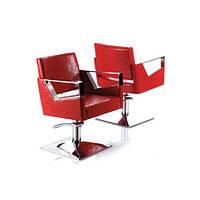 Кресло клиента BM 68184-A