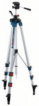 Строительный штатив BOSCH BT 250, фото 2