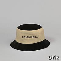 Молодіжна панама Balenciaga