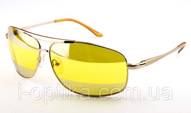 «Антифара». Водительские очки.
