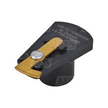 Бігунок розподільника МОСКВИЧ 2140 з резистором LSA LA P35-3706020