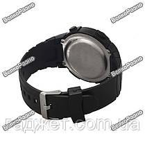 Мужские спортивные часы, фото 3