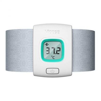 Умный детский термометр iTherm (iFever), фото 2