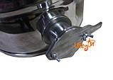 Кремовалка для меда, автоматическая, фото 2