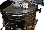 Кремовалка для меда, автоматическая, фото 3
