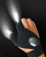 Перчатка с подсветкой — DreamTon