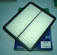 Фильтр воздушный KIA Sorento 28113-2P100