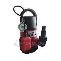 Дренажный насос Euroaqua TP 500  для грязной воды