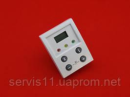 Дисплей Vaillant Atmomax |Turbomax Plus