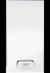 Chaffoteaux ALIXIA ULTRA 18 FF NG, газовый котел, двухконтурный, турбированный