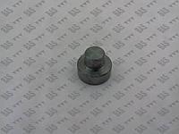 Втулка толкателя Fantini 10671 аналог