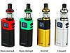 Электронная сигарета Smok g80 starter kit Оригинал