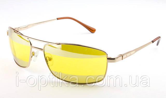 Очки для водетелей Glodiatr