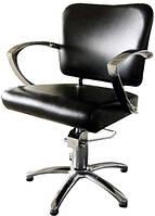 Кресло клиента  ZD-363