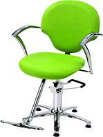 Кресло клиента  ZD-338