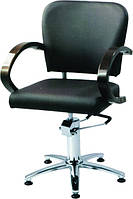 Кресло клиента  ZD-300