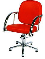 Кресло клиента  ZD-308