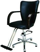 Кресло клиента  ZD-305